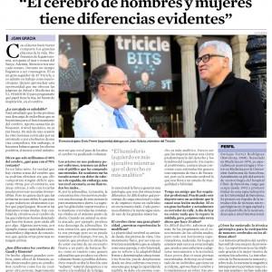 Entrevista-Dr-Ferrer-Joan-Gracia-2013-El-Periodico-300x300