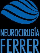 Neurocirugía Ferrer