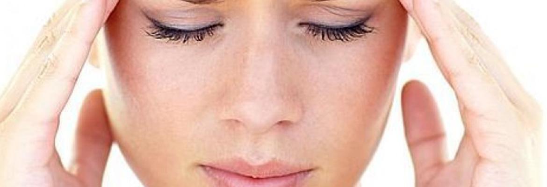 La migraña puede alterar nuestro cerebro de forma permanente