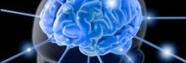 La Neurocirugía y la mujer, de la mano del Doctor Ferrer